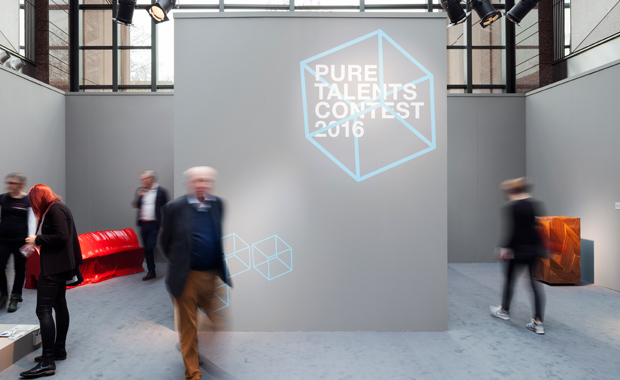 pure-talents-contest-2016-the-international-interior-show-cologne