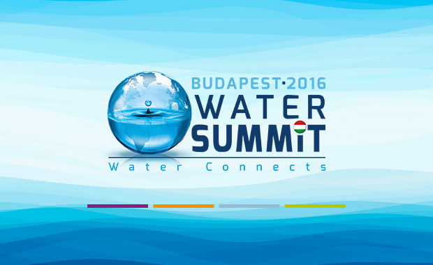 water-connects-budapest-water-summit-2016-photo-video-competition