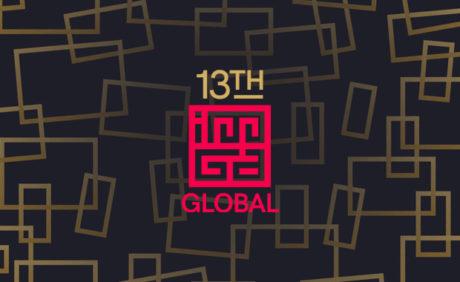 13th International Mobile Gaming Awards (IMGA) 2017
