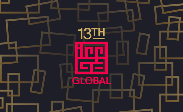 13th-international-mobile-gaming-awards-imga-2017