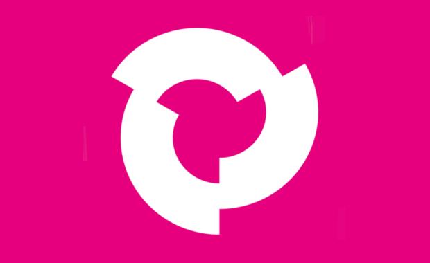 grand-prix-fotofestiwal-2017-visual-identity
