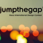 jumpthegap-2016-2017-7th-roca-international-design-contest