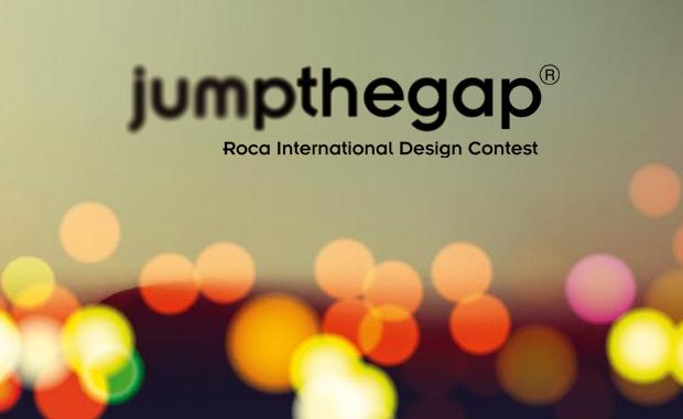 jumpthegap-2016-2017-7th-roca-international-design-contest