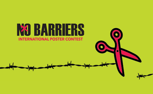 no-barriers-international-poster-contest-1st-edition