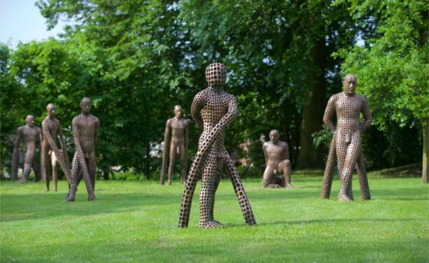 nordart-2017-international-exhibition-of-visual-arts