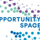 opportunity-space-van-alen-institute-design-competition