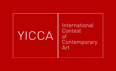 YICCA 2020 – International Contest of Contemporary Art