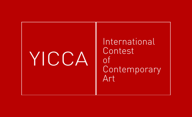 yicca-international-contest-of-contemporary-art-2016-2017