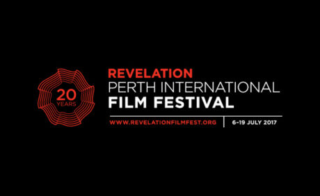 2017-revelation-perth-international-film-festival