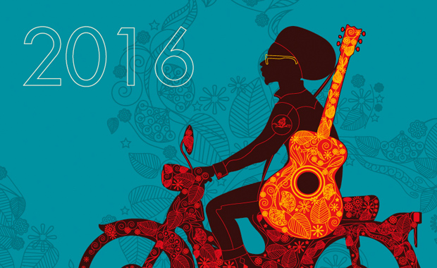 5th-international-reggae-poster-contest-irpc-2016
