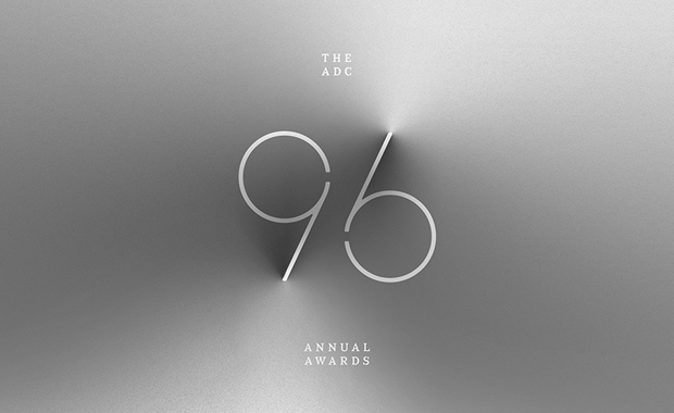 art-directors-club-adc-96th-annual-awards