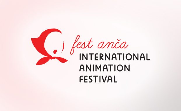 fest-anca-2017-international-animation-festival