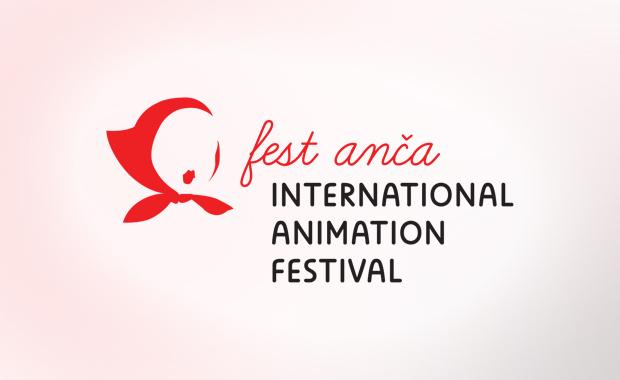 fest-anca-2017-international-animation-festival