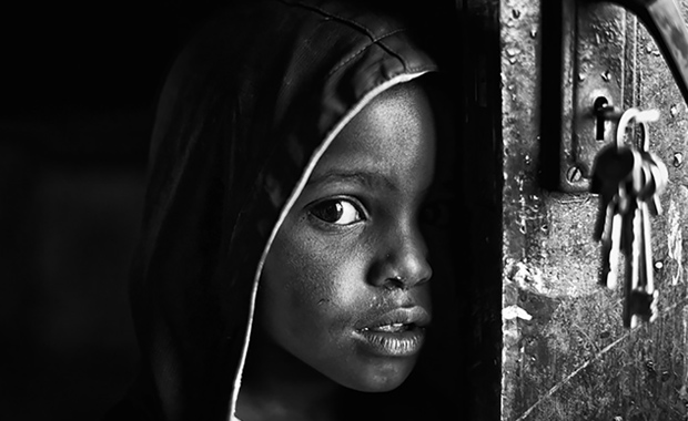 goran-jovic-merit-all-about-photo-awards-2016