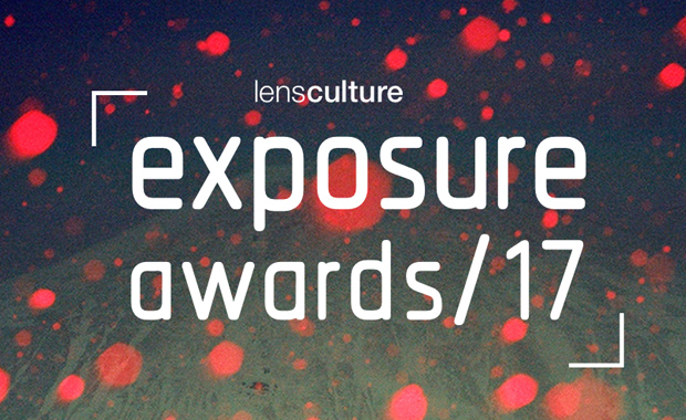 lensculture-exposure-awards-2017-international-photography-competition
