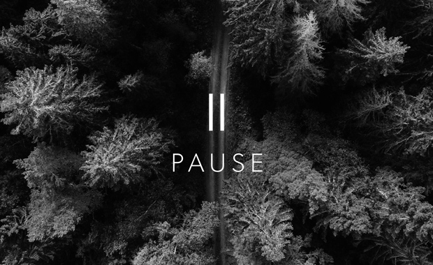 pause-international-wood-design-competition-dbr-ted2017
