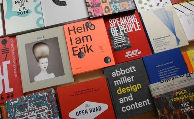 50-books-50-covers-competition-2016-aiga-design-observer