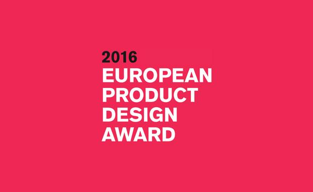 european-product-design-award-epda-2016