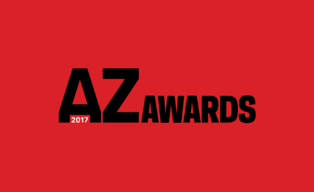 azure-magazine-2017-az-awards-design-excellence