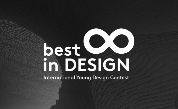 best-in-design-international-young-design-contest