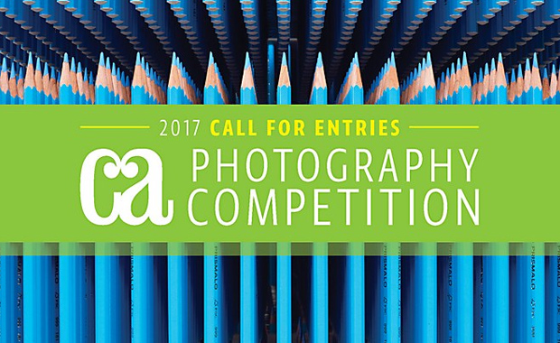 communication-arts-2017-photography-competition