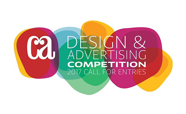 communication-arts-design-advertising-competition-2017