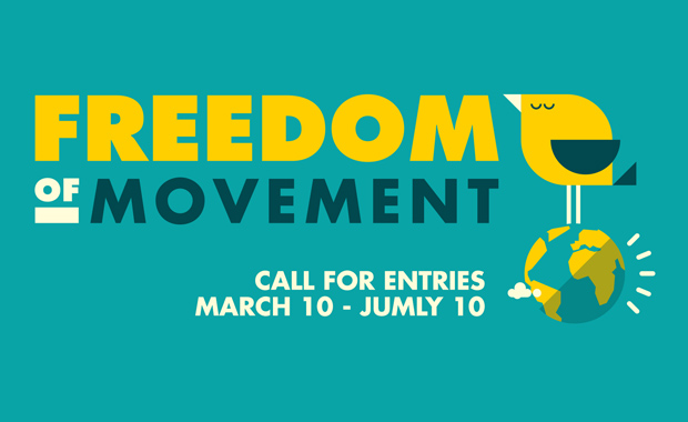 Poster-For-Tomorrow-2017-Freedom-Of-Movement-Competition