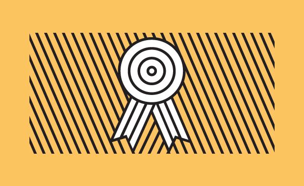 2017-HOW-Promotion-Marketing-Design-Awards