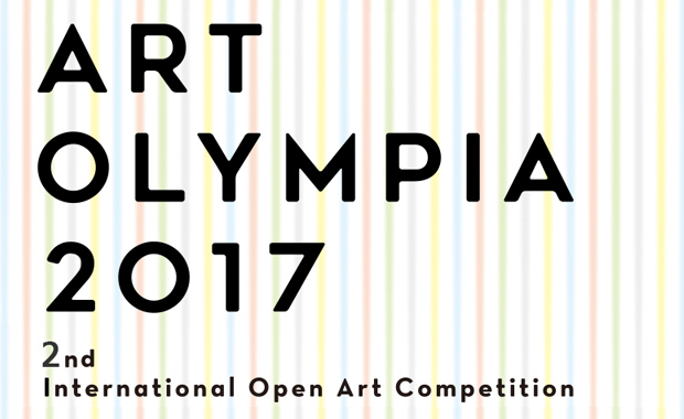 Art-Olympia-2017-International-Open-Art-Competition