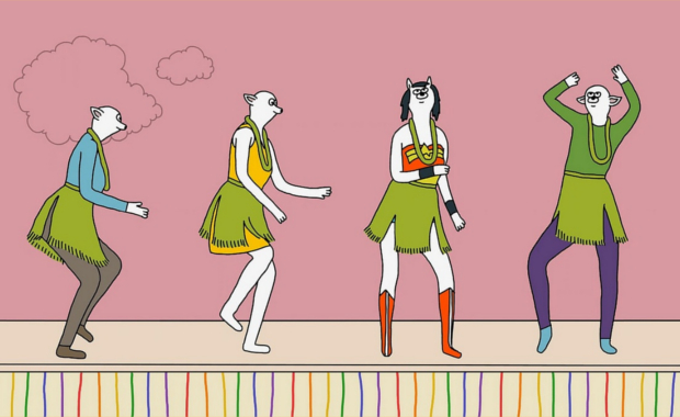 Diane-Obowsamin-GIRAF-12-International-Festival-Independent-Animation