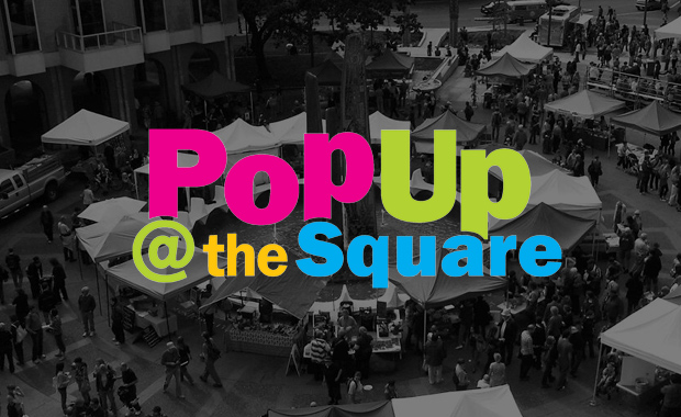 Pop-Up-at-the-Square-Design-Competition-2017