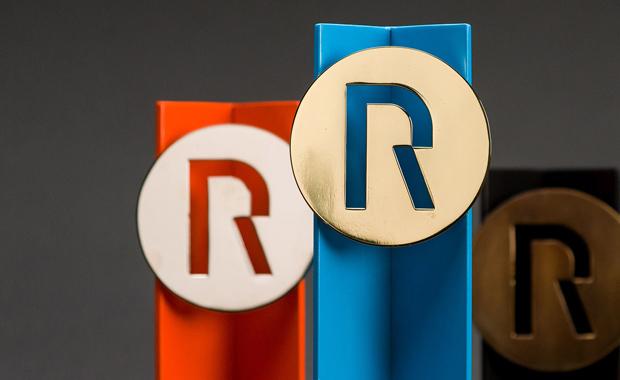 Radical-Innovation-Award-2017-Competition