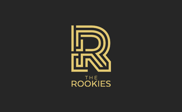 The-Rookies-2017-International-Student-Competition