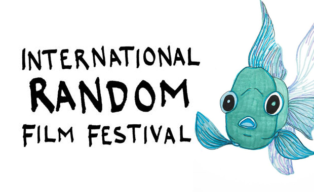 6th-International-Random-Film-Festival-IRFF-2017