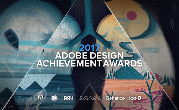 Adobe-Design-Achievement-Awards-ADAA-2017-Competition