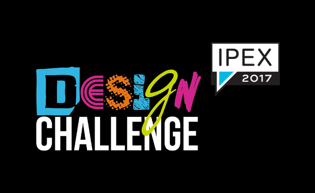 IPEX-2017-Advertisement-Design-Challenge