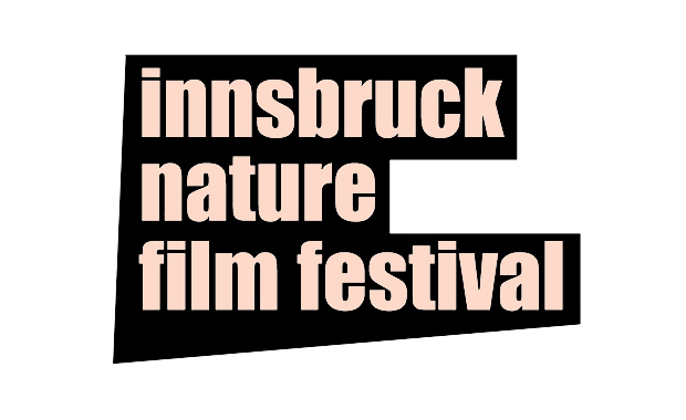 Innsbruck-Nature-Film-Festival-2017-Competition