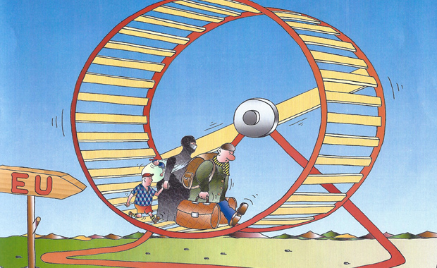 Miroslav-Barvircak-UN-Ranan-Lurie-Political-Cartoon-Awards-2016-Winner