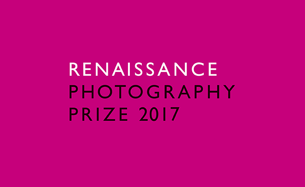 Renaissance-Photography-Prize-2017-Competition