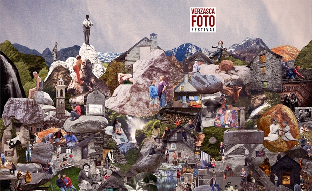 Verzasca-FOTO-Festival-Nera-di-Verzasca-2017