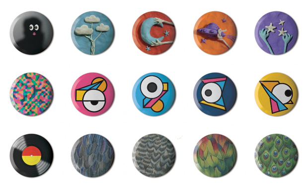 13th-Stereohype-Button-Badge-Design-Competition-2017