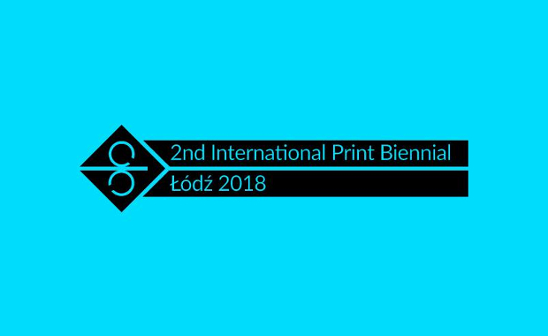 2nd-International-Print-Biennial-Lodz-2018