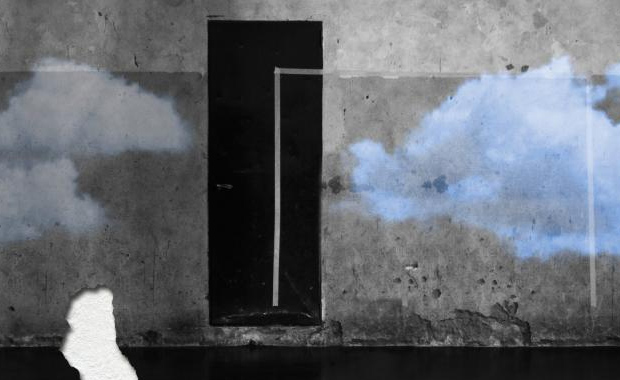 Celeste-Prize-2017-International-Contemporary-Art-Competition