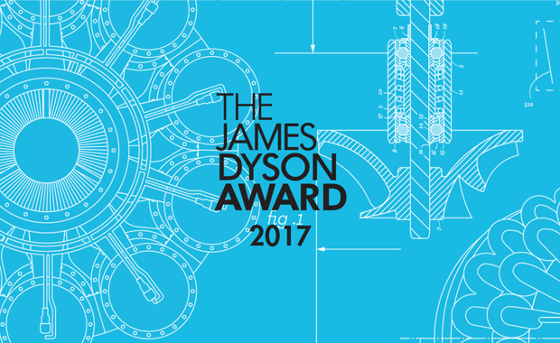 James-Dyson-Award-2017-International-Student-Competition