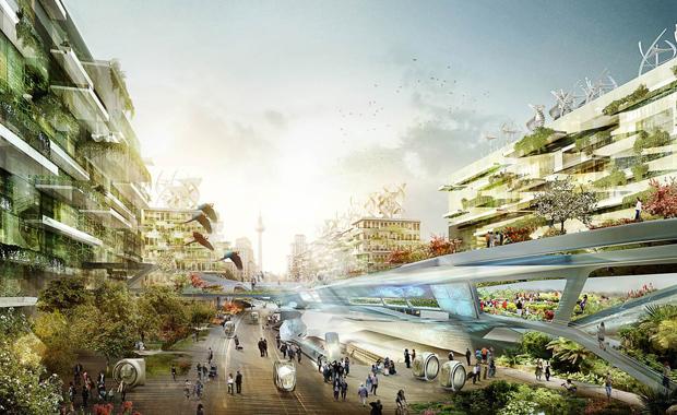 LAVA-Fraunhofer-IAO-PLDC-2017-International-Design-Ideas-Competition