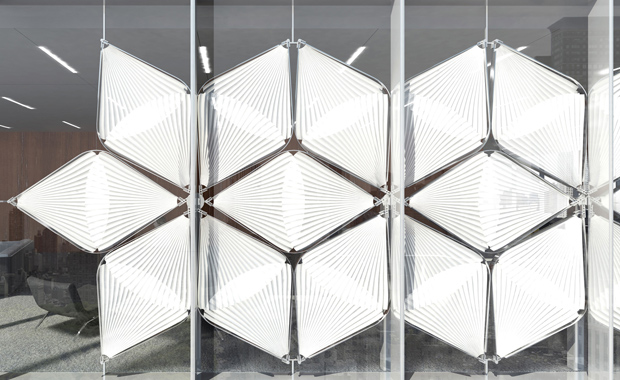 Snapping-Facade-Jin-Young-Song-Jongmin-Shim-1st-Prize-Laka-Competition-2016