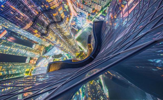 Albert-Dros-National-Geographic-Travel-Photographer-Contest-2017