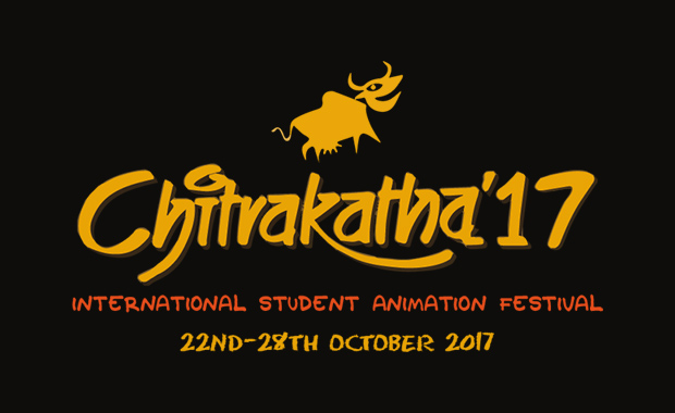 Chitrakatha-2017-International-Student-Animation-Festival