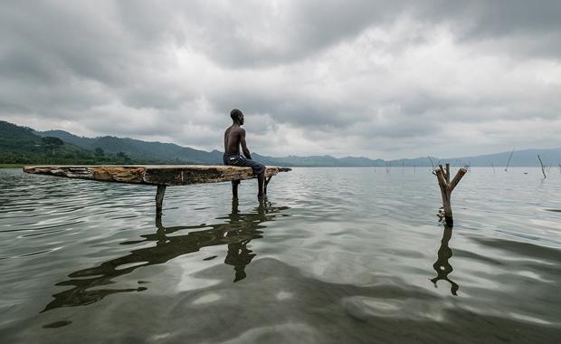 Joel-Santos-Travel-Photographer-of-the-Year-TPOTY-2016