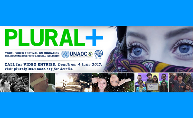 PLURAL+Youth-Video-Festival-2017-International-Competition